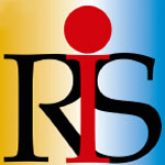 RIS - Renting Installatie Services